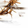A Living Sacrifice - DVD