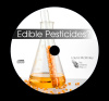 Edible Pesticides-GMO (CD)